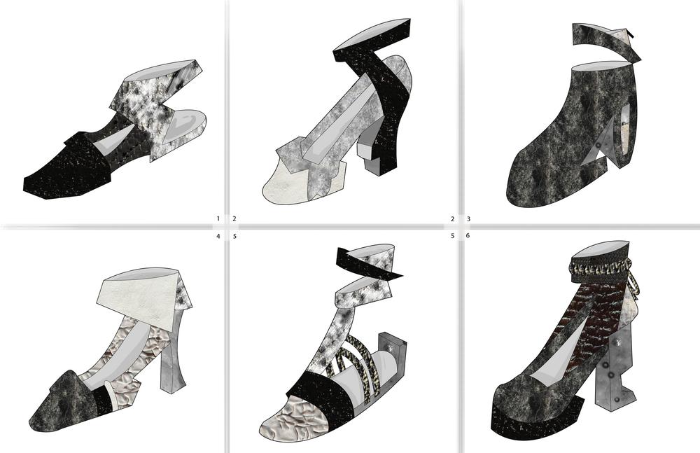 shoe line up.jpg