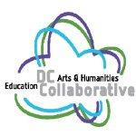 dc arts collab.jpg