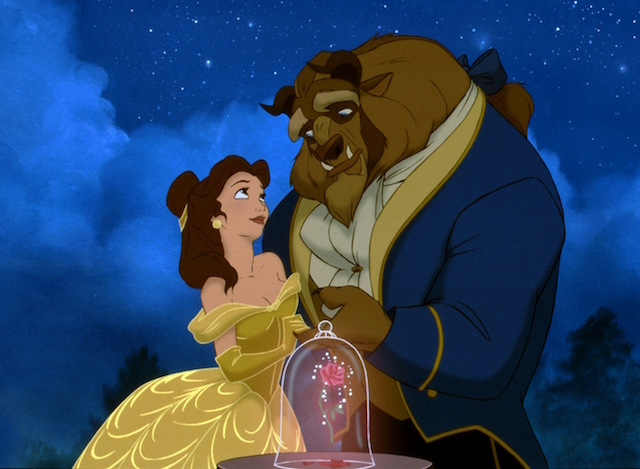 beauty-and-the-beast-01.jpg