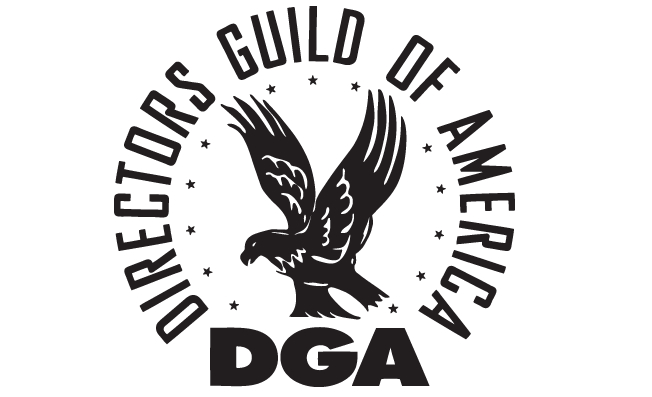 directors-guild-dga.jpg