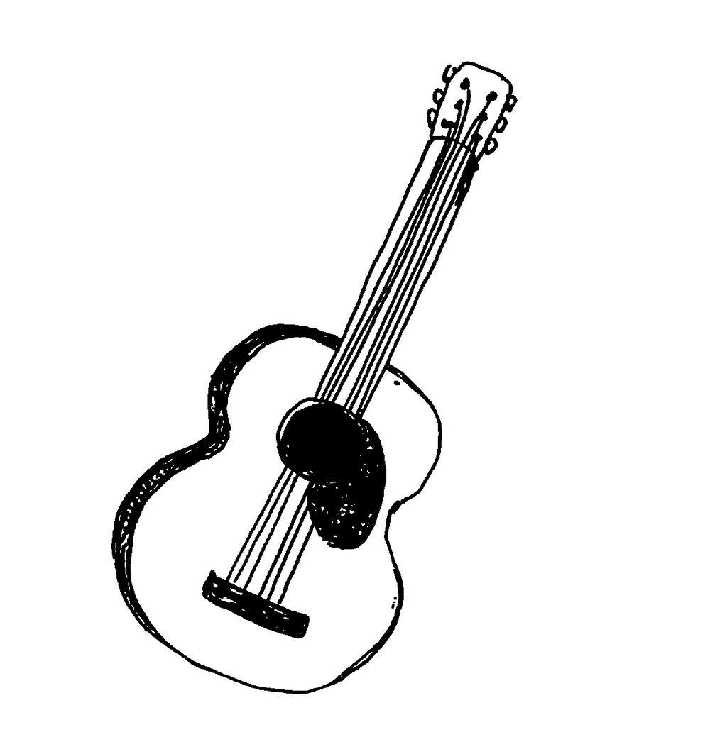 guitarstamp.jpg