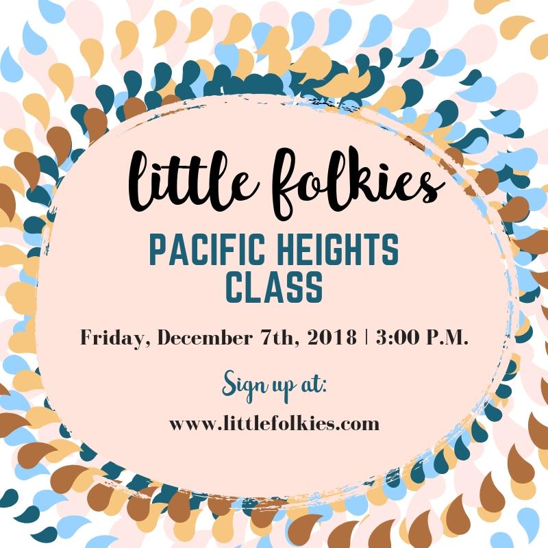 Pacific Heights Dec 7 Final Image.jpg