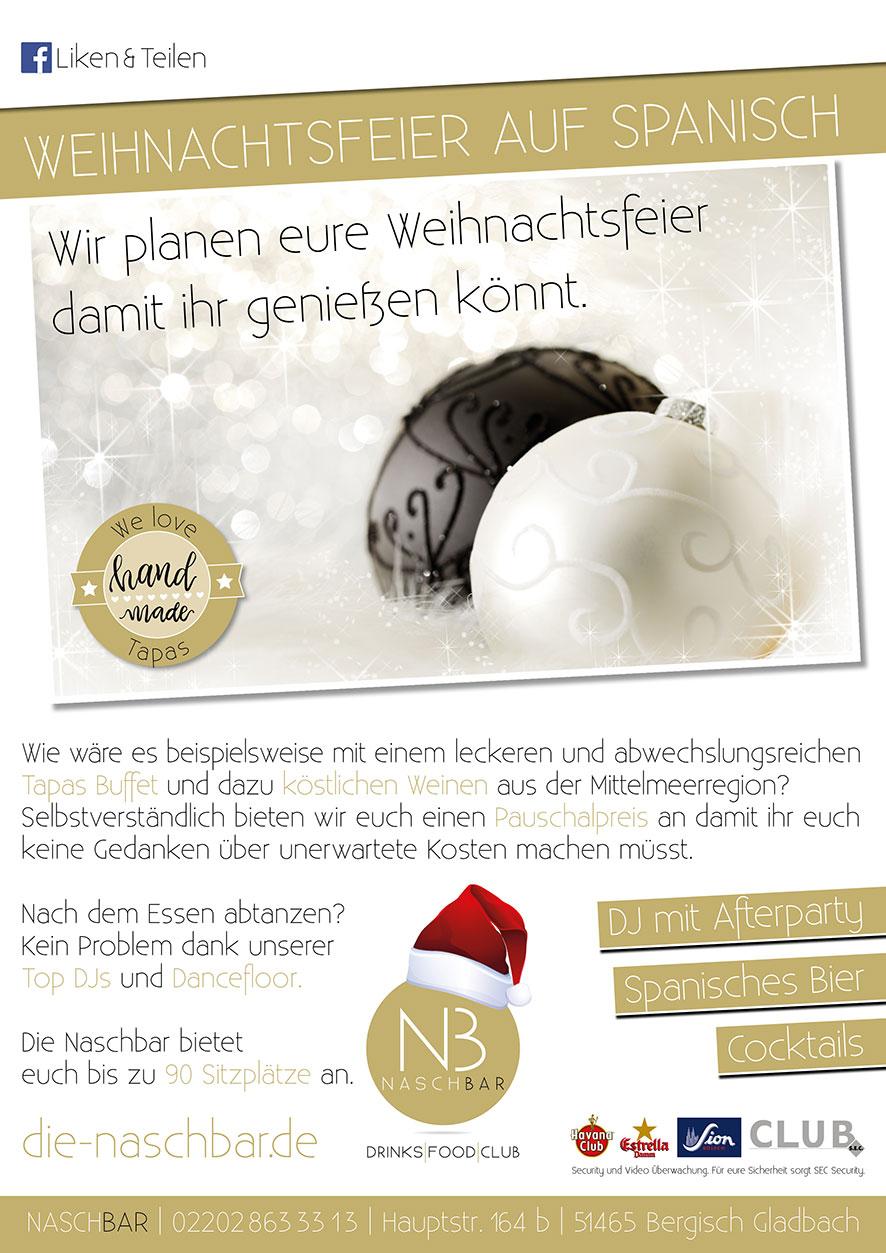 NB085_Weihnachtsfeiern_web.jpg