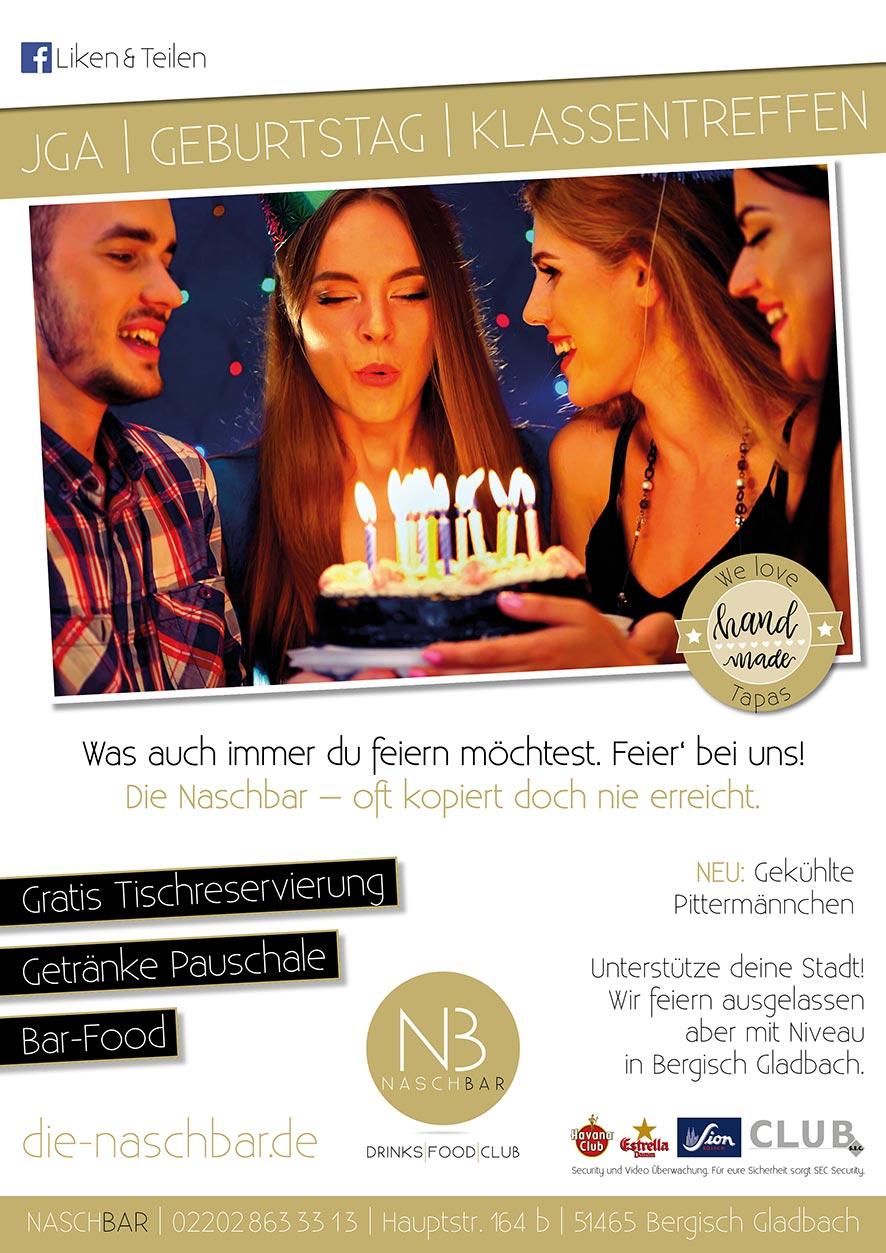 NB078_JGA_web.jpg