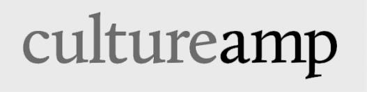 cultureamp-logo.png