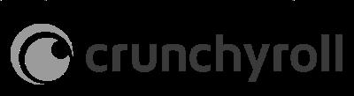 crunchyroll-logo.png