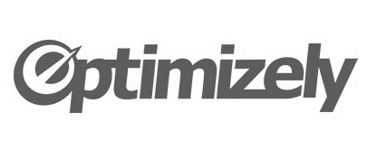 optimizely-logo.jpg