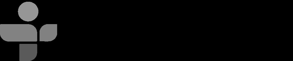 tunein-logo.png