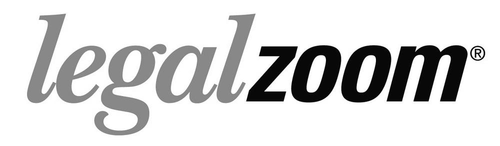legalzoom_logo.jpg