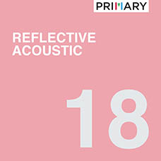 Reflective_Acoustic