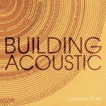 Building_Acoustic-cavc0344