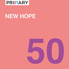 New_Hope.jpg