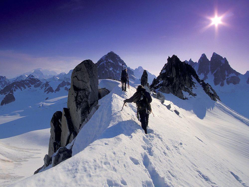 The_Long_Journey_Home_Pika_Glacier_Alaska.jpg