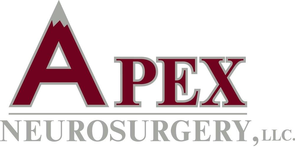 White Apex logo.jpg