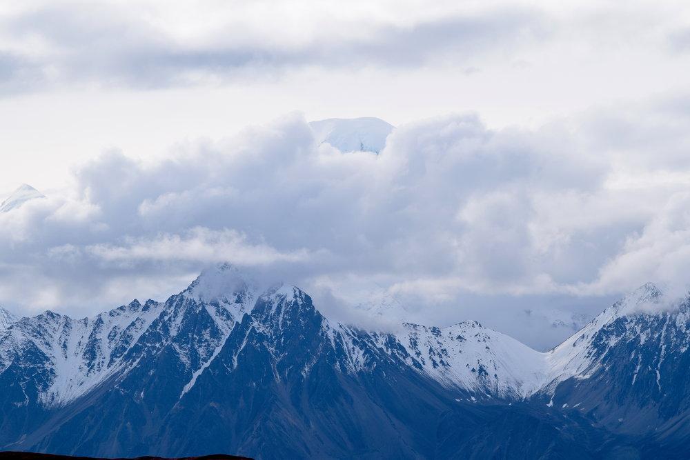 Denali Clouds.JPG