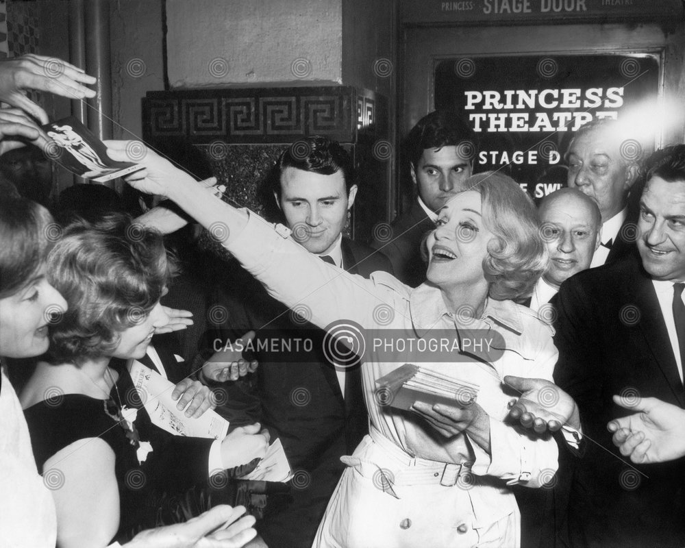 'Lili Marlene' comes to Melbourne