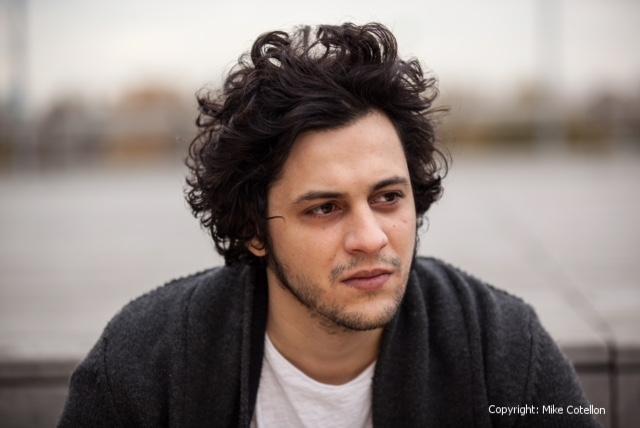Idir Chender - Mika Cotellon.jpg