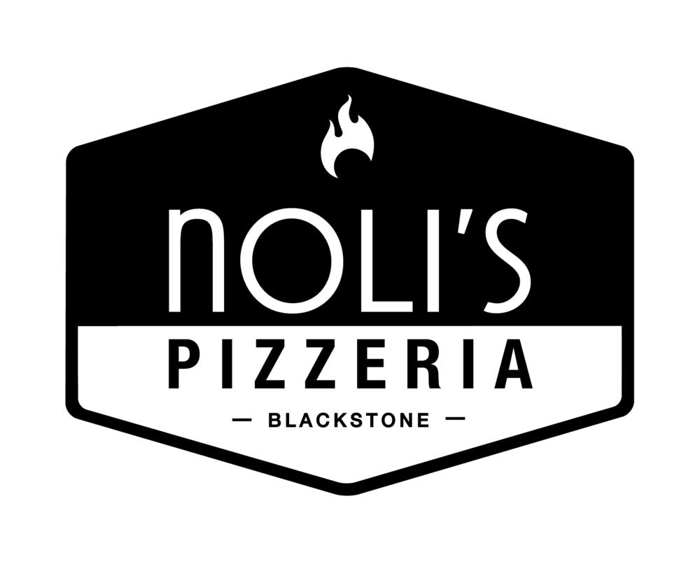 Nolis_Logo_BW.jpg