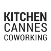 KITCHEN CANNES | COWORKING | CANNES