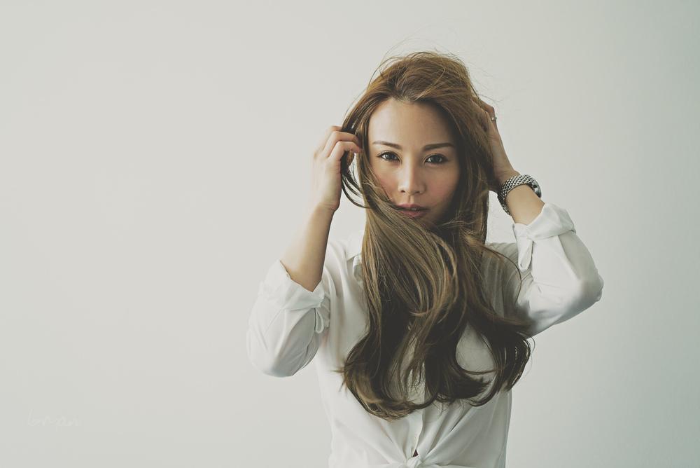 Hannah Tan.jpg