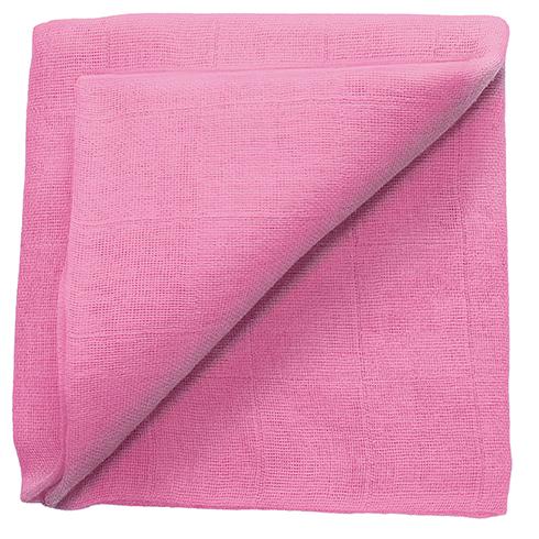 74 pink