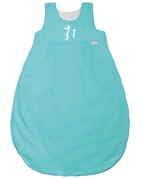 27 turquoise