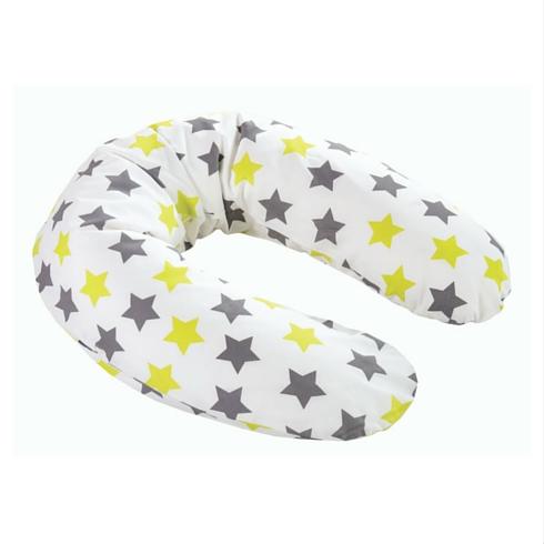 5706 lime Stars