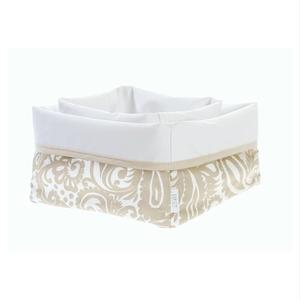 Corbeilles de toilettes Art. 23717 Fr. 49.90