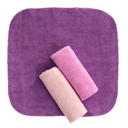 76 pink