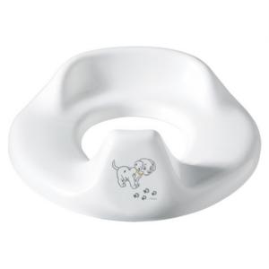 Siège de toilette Art. 6038 Fr. 16.90