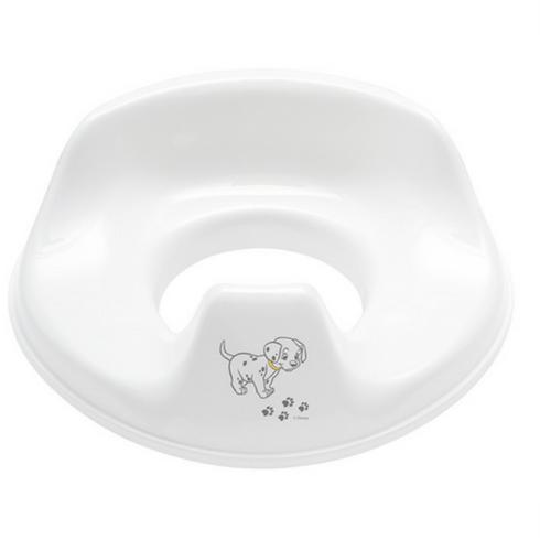Toilettrainer Art. 6039 Fr. 26.90