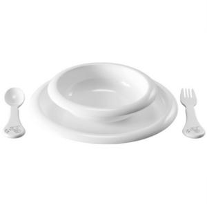 Set à manger Art. 6599 Fr. 17.90