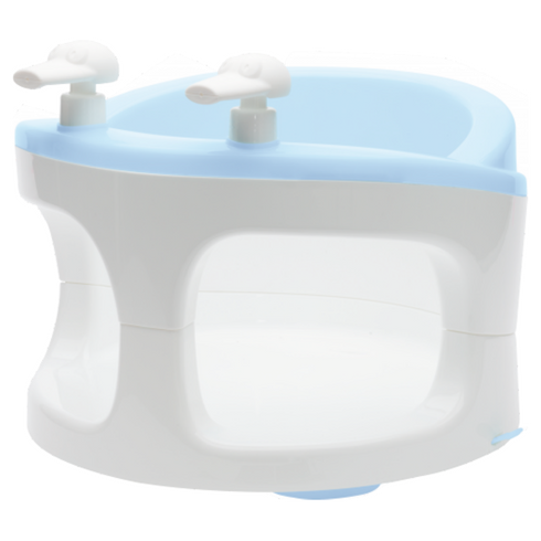 A  nneau de bain   Art. 4175-050   Fr. 36.90