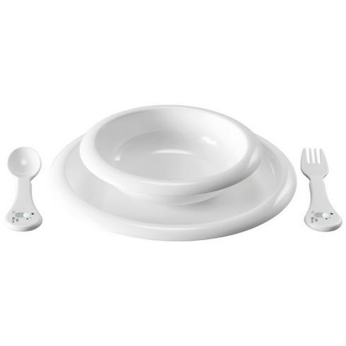 Set à manger   Art. 6599   Fr. 14.90