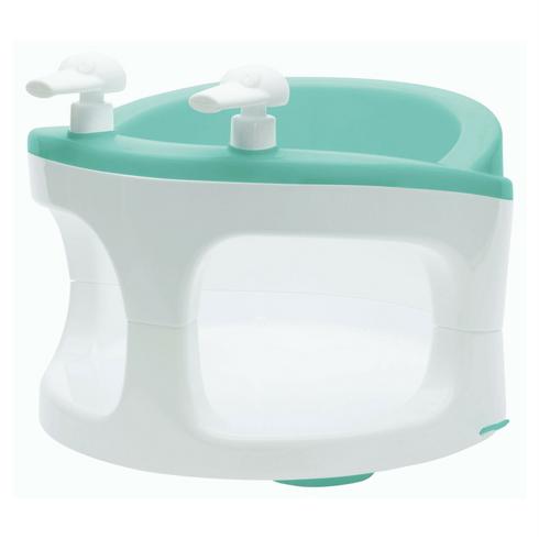 A  nneau de bain   Art. 4175-053   Fr. 36.90