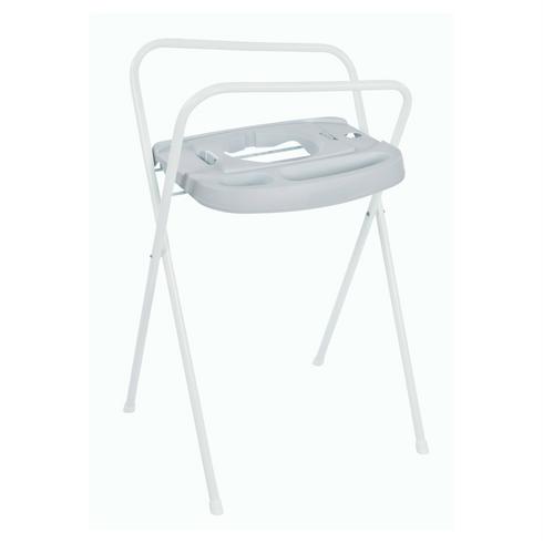 Support pour baignoire  Art. 2200-051   Fr. 54.90