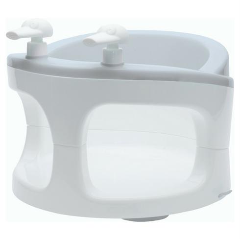 A  nneau de bain   Art. 4175-051   Fr. 36.90
