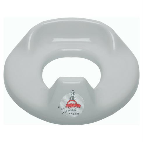 Siège de toilette   Art. 6038   Fr. 14.90