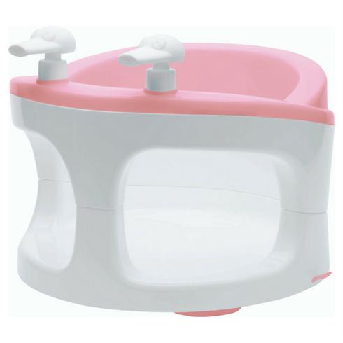 A  nneau de bain   Art. 4175-052   Fr. 36.90
