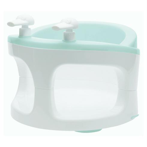 A  nneau de bain   Art. 4175-26   Fr. 36.90