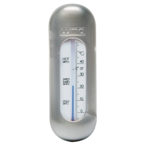 T  hermomètre de bain   Art. L213   Fr. 7.90