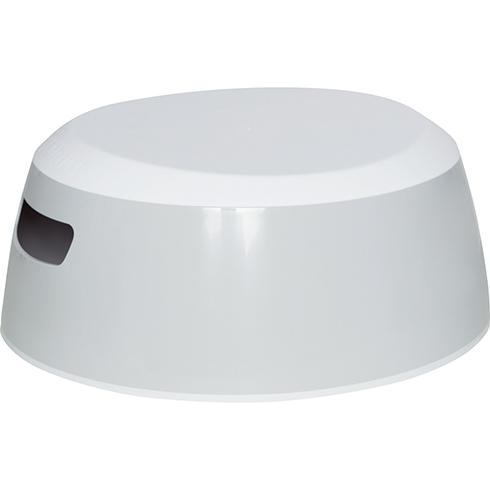 051 Light Grey