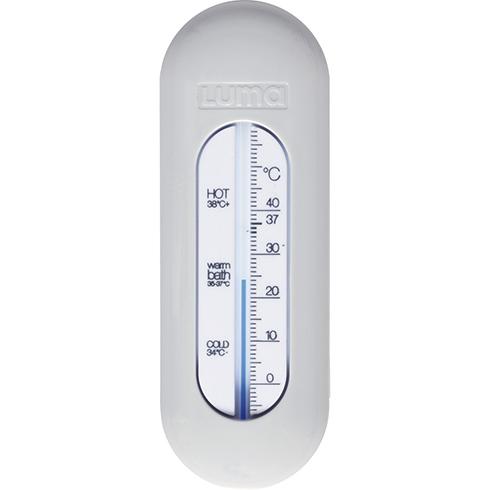 Thermomètre de bain  Art. L213 Fr. 7.90