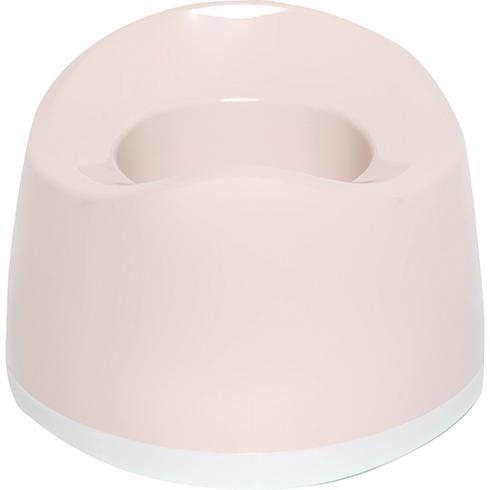 Pot  Art. 4025 Fr. 9.90