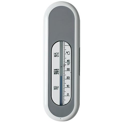 Thermomètre de bain  Art. 4236-058 Fr. 8.90