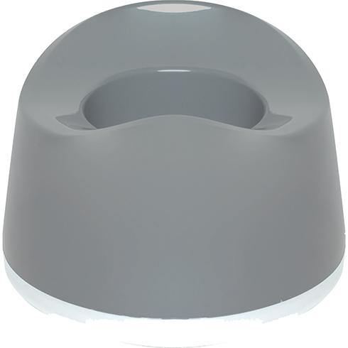 Pot  Art. 4025-058 Fr. 9.90