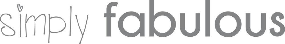 simply fabulous logo RGB.jpg