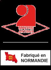 logos-artisan2.png