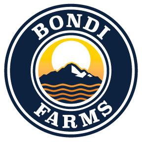 BONDI FARMS