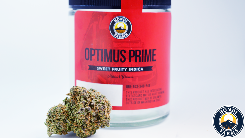 OPTIMUS1.png